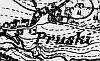 Pruskie