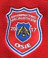 Ratownictwo Specjalistyczne w Osiu
